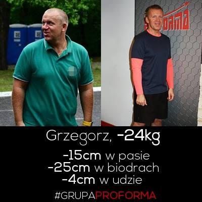 grupa_proforma_Grzegorz.jpg